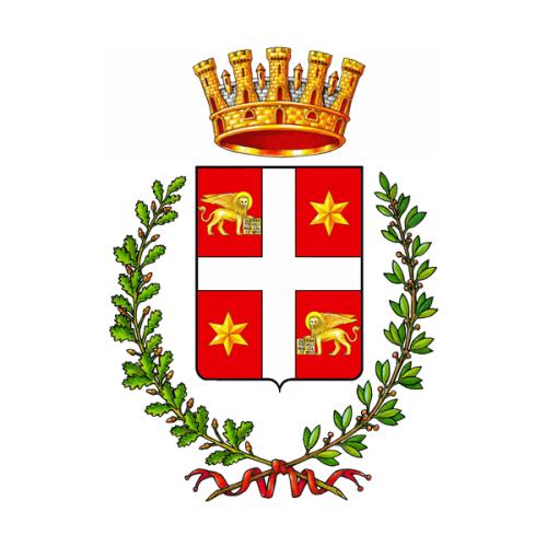 Logo del comune di Castelfranco Veneto