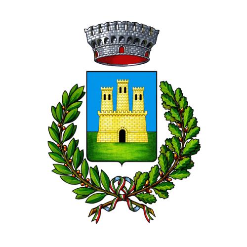 Logo del comune di Castellana Grotte