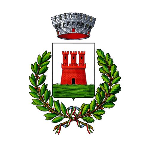 Logo del comune di Castellaneta