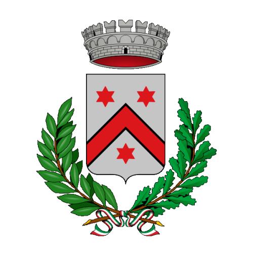 Logo del comune di Castellarano