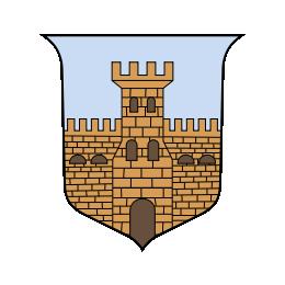 Logo del comune di Cavarzere