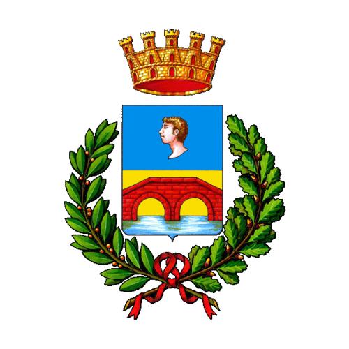 Logo del comune di Cecina