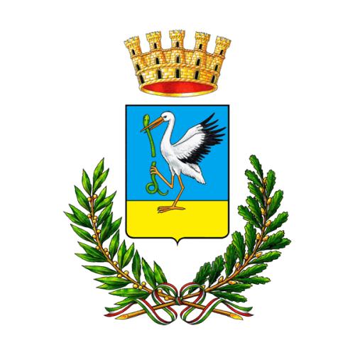 Logo del comune di Cerignola