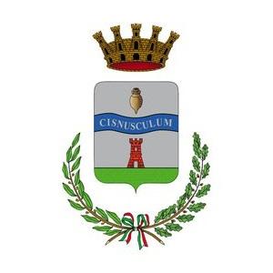 Logo del comune di Cernusco sul Naviglio