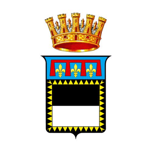 Logo del comune di Cesena
