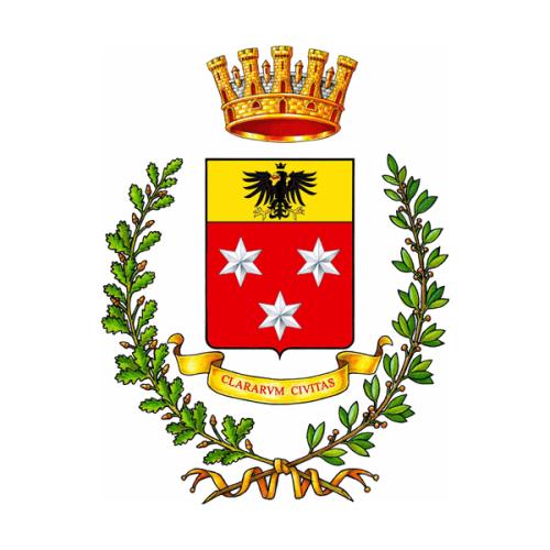 Logo del comune di Chiari