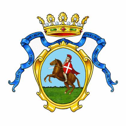 Logo del comune di Chieti