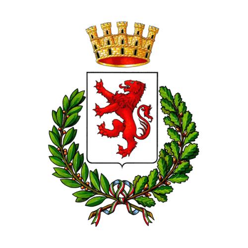 Logo del comune di Chioggia