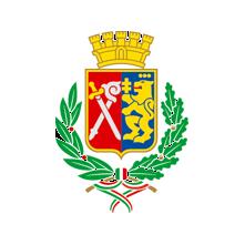 Logo del comune di Cinisello Balsamo