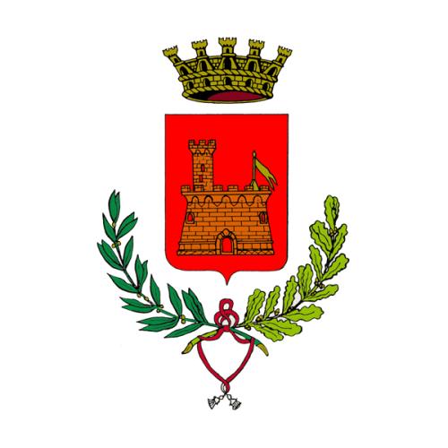 Logo del comune di Cittadella