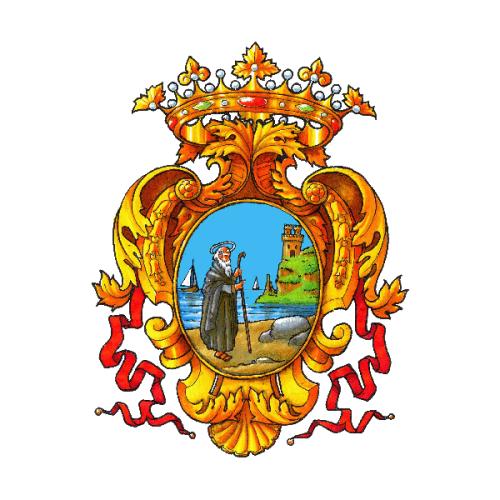 Logo del comune di Civitanova Marche