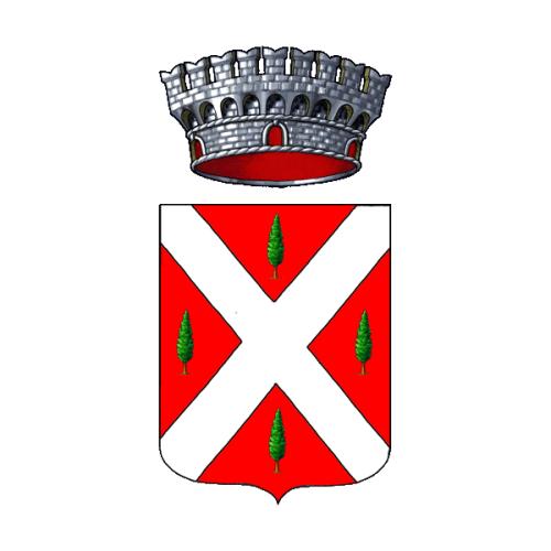 Logo del comune di Codroipo
