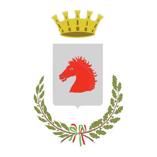 Logo del comune di Colle di Val d'Elsa
