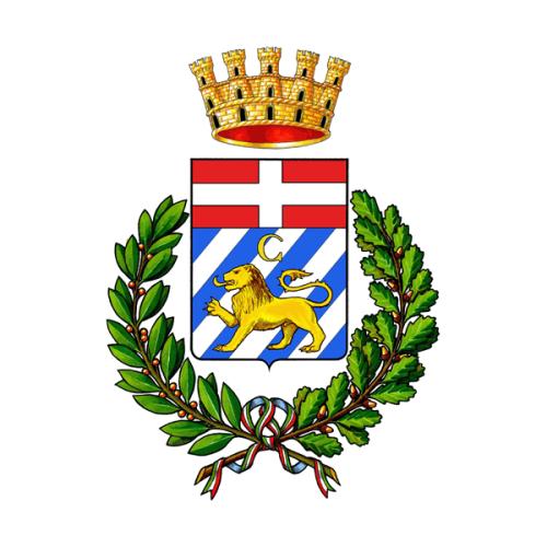 Logo del comune di Collegno