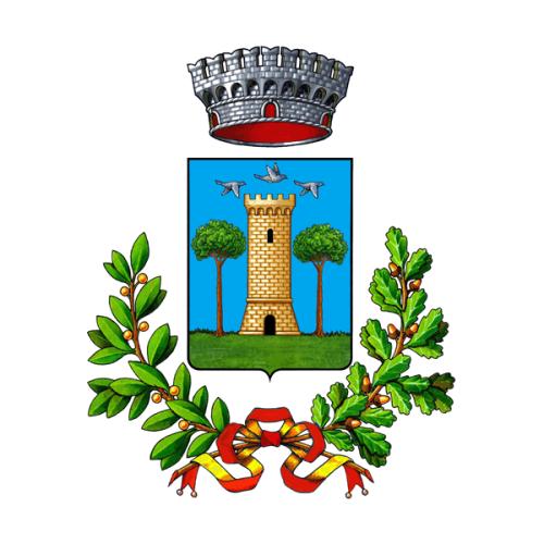 Logo del comune di Collesalvetti