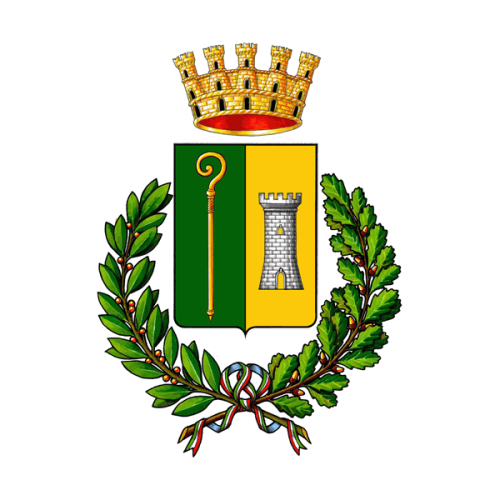 Logo del comune di Cologno Monzese