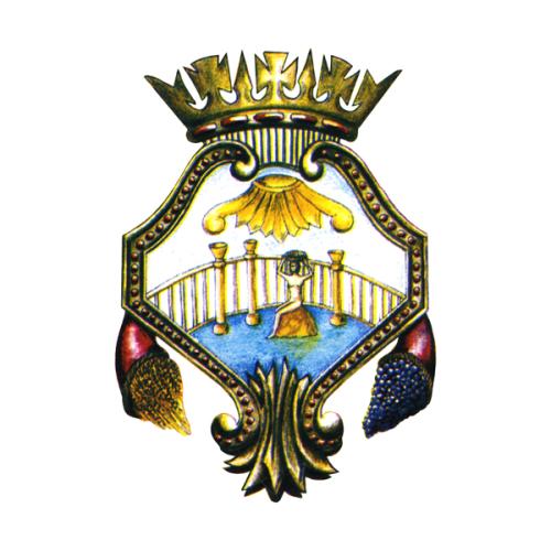 Logo del comune di Comiso