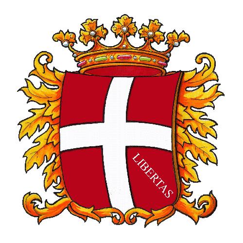 Logo del comune di Como