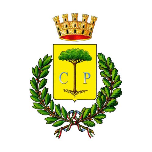 Logo del comune di Copertino