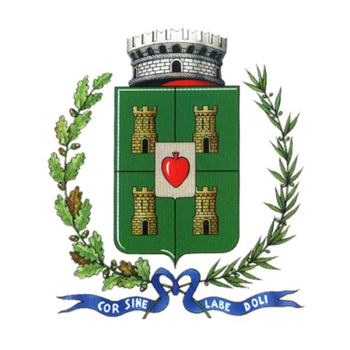 Logo del comune di Corato