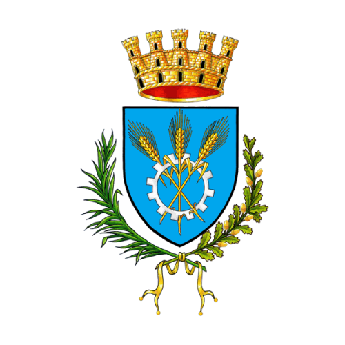 Logo del comune di Cordenons