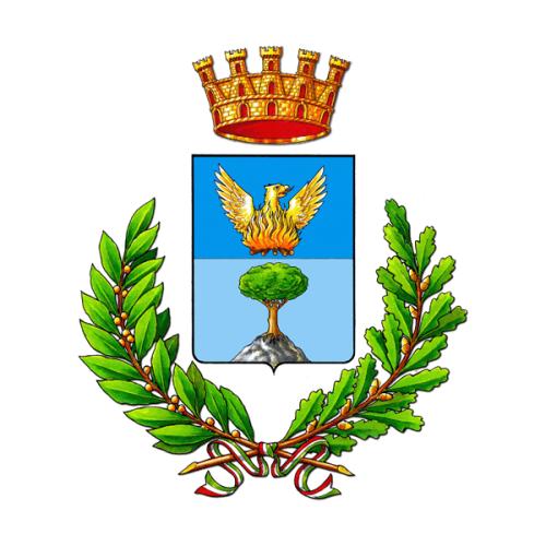 Logo del comune di Corridonia