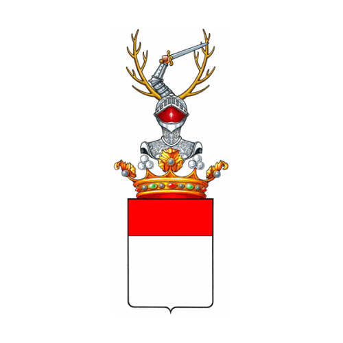 Logo del comune di Crema
