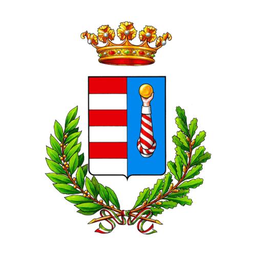Logo del comune di Cremona