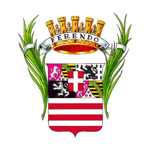 Logo del comune di Cuneo