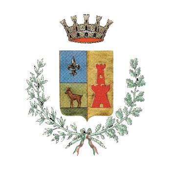 Logo del comune di Dalmine