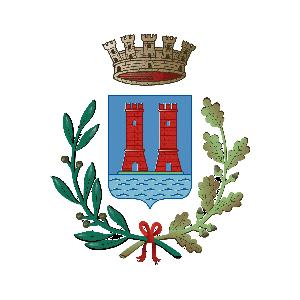 Logo del comune di Desenzano del Garda
