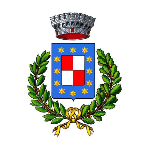 Logo del comune di Dolo
