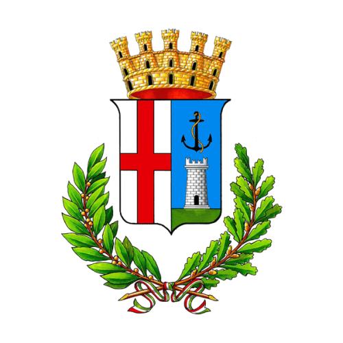 Logo del comune di Erba