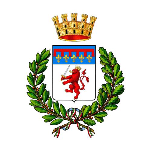 Logo del comune di Faenza