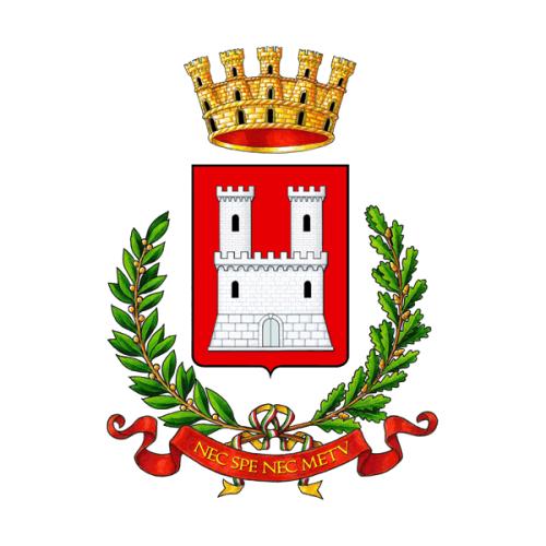 Logo del comune di Feltre