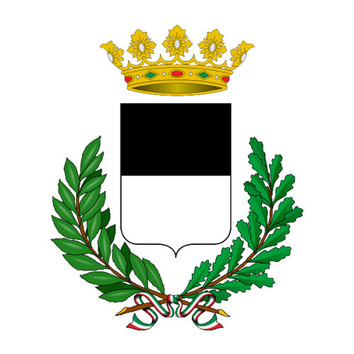 Logo del comune di Ferrara