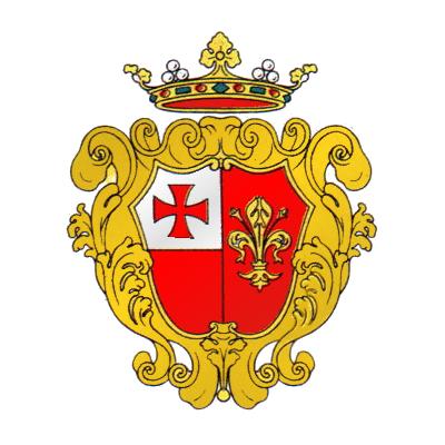 Logo del comune di Foligno