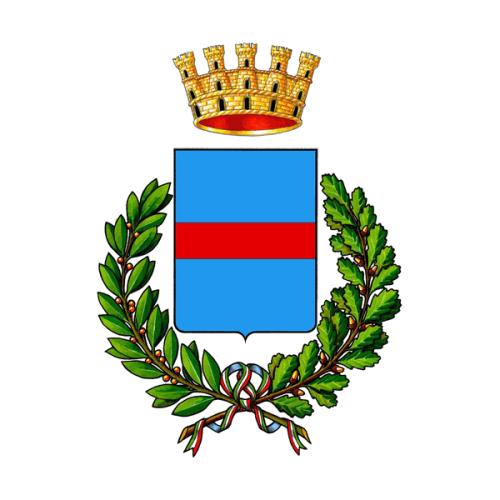 Logo del comune di Fondi
