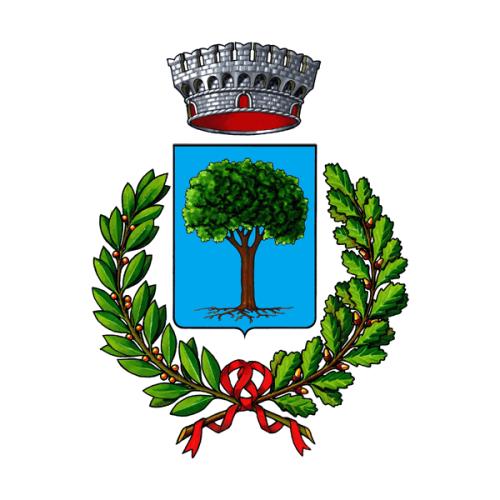 Logo del comune di Formigine