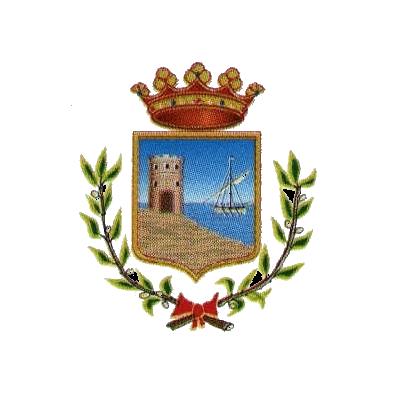 Logo del comune di Francavilla al Mare