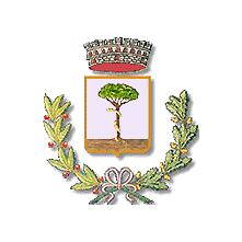 Logo del comune di Frattaminore