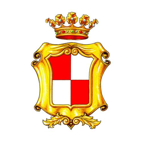 Logo del comune di Gaeta