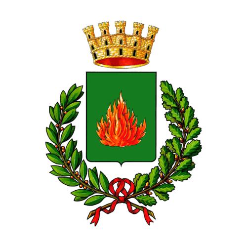 Logo del comune di Galatone