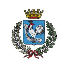 Logo del comune di Gallipoli