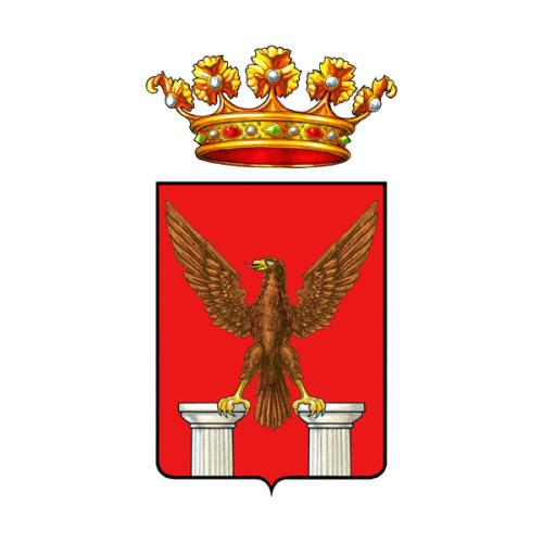 Logo del comune di Gela