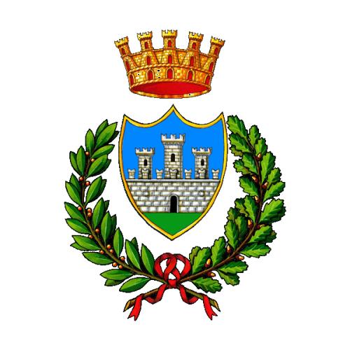 Logo del comune di Gorizia