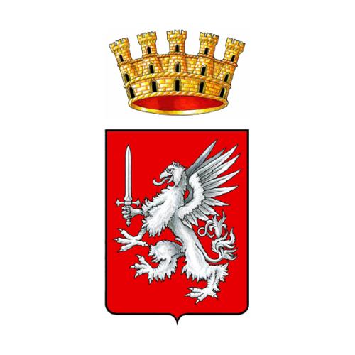 Logo del comune di Grosseto