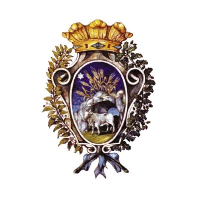 Logo del comune di Grottaglie