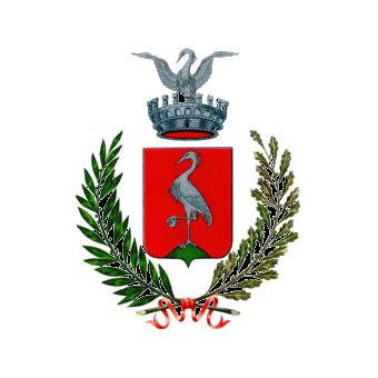 Logo del comune di Grugliasco