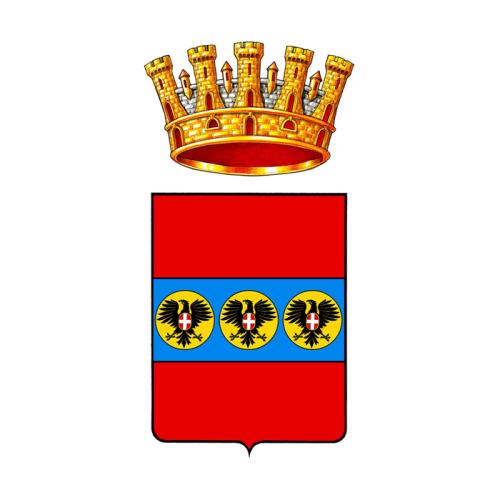 Logo del comune di Iglesias